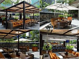 Lounge And Wine Bar Thirty The Large Outdoor Terrace Is ...
