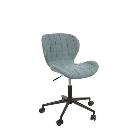 maison du monde chaise de bureau trendy fauteuil de bureau dynamique soldes bureau promos