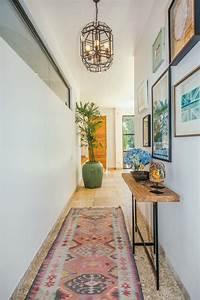 17, Remarkable, Tropical, Hallway, Designs, Your, Interior, Lacks