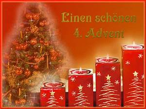 4 Advent Bilder Tiere : advent animated images gifs pictures animations 100 ~ Haus.voiturepedia.club Haus und Dekorationen