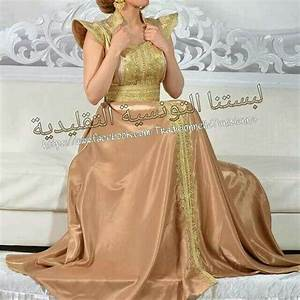 35 best 19e20ecostumes du maghreb images on pinterest With robe maghreb