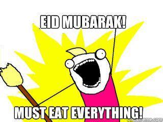 Eid Mubarak Meme - eid mubarak funny eid mubarak pinterest eid mubarak eid and poem