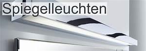 Bad Und Spiegelleuchten : moderne spiegelleuchten glas pendelleuchte modern ~ Michelbontemps.com Haus und Dekorationen