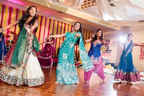 Sydney Australia Indian Wedding By Southern Light Photography