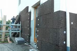 Isolation Tuyau Climatisation Exterieur : isolation des mur enterre devis gratuit construction maison val d 39 oise entreprise hvcl ~ Medecine-chirurgie-esthetiques.com Avis de Voitures