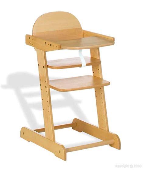 chaise haute hello pinolino chaise haute evolutive philip