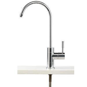 kitchen faucet with filter mini water filter tap range softeners