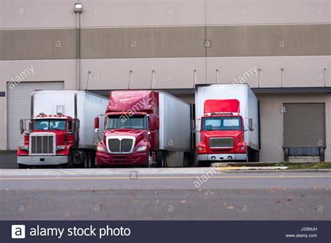 semi truck manufacturers truck manufacturers stock photos truck manufacturers