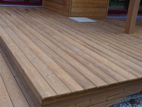 prix terrasse bois posee decoration paysagere traverses paysag 232 res en bois