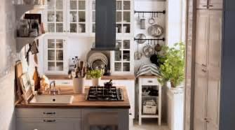 country living kitchen ideas white country kitchen interior design ideas