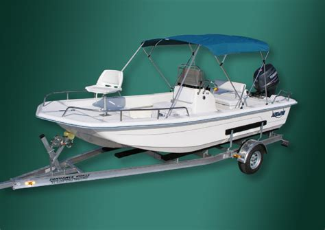 Used Sundance Boats by Research Sundance Boats B20ccr Center Console On Iboats