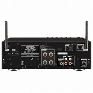 Cd 50 Phone Bluetooth : pioneer chm82 k micro sound system head unit cd player for ~ Kayakingforconservation.com Haus und Dekorationen