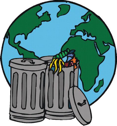 Garbage Disposal Clip Art (34