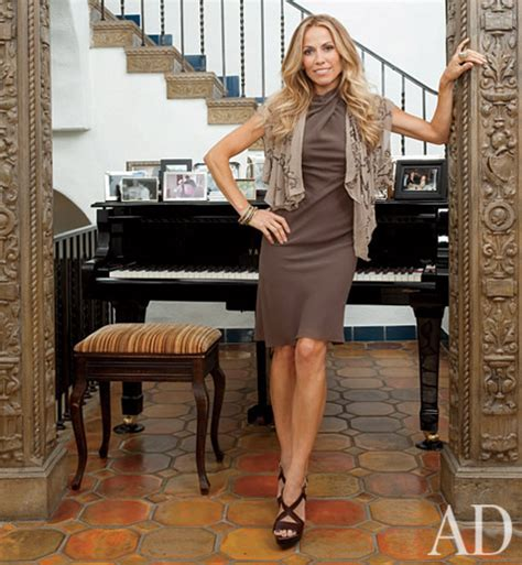 sheryl home sheryl crow s hollywood hills estate for sale hooked on houses