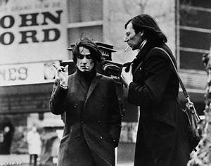 1000+ images about jean pierre leaud on Pinterest | Jade ...
