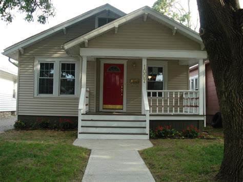 cheap 2 bedroom houses cheap two bedroom houses for rent 28 images inspiring