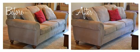 how to clean your sofa how to clean your couch before storage american self storage