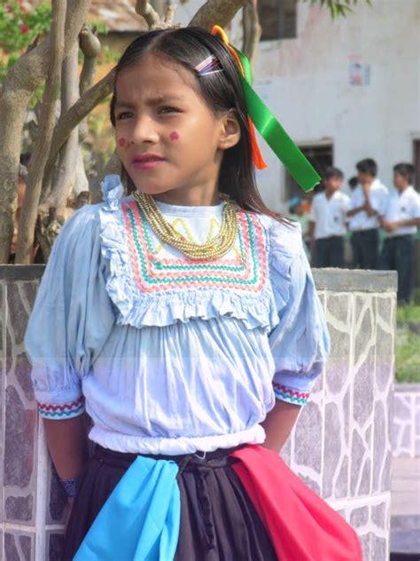 Etnias Peruanas I : Los Quechuas Página 4 Foros Perú