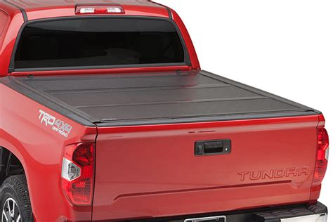undercover flex bed cover undercover flex tonneau cover read reviews free shipping