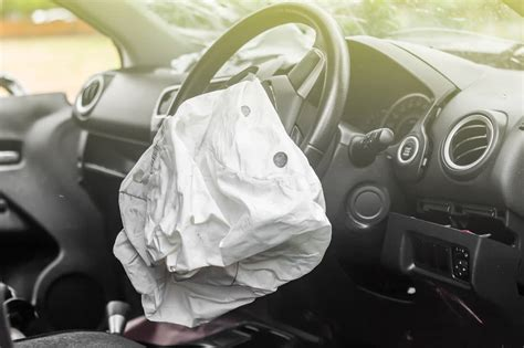 takata airbag recall  automakers slapped  lawsuits