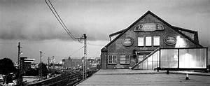Markthalle Hamburg Parken : markthalle hamburg germany ~ One.caynefoto.club Haus und Dekorationen