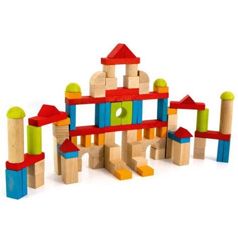 jeux de construction de maison jeujura jeu de construction en bois 82 pi 232 ces achat vente assemblage construction jeujura