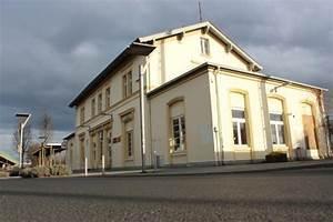 Bahnhof Bad Neuenahr : sprengnetter will sinziger bahnhof kaufen rhein zeitung bad neuenahr ahrweiler rhein zeitung ~ Markanthonyermac.com Haus und Dekorationen