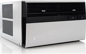 Friedrich Kuhl  Em18n34a 20 000 Btu Air Conditioner With