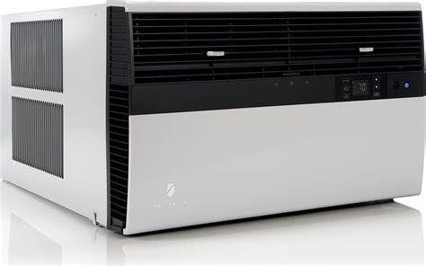 Friedrich ES12N33B 12,000 BTU with Electric Heat