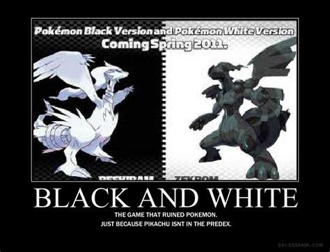 Black And White Memes - black and white 2 memes image memes at relatably com