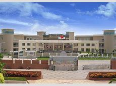 Xiamen International School Xiamen International School