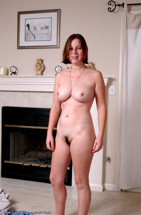 Nude average women naked-adult archive