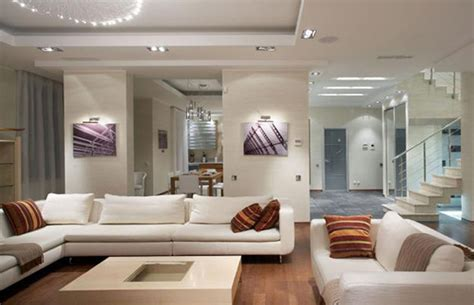 Wohnzimmer Design 2015 by 2015 Top Living Room Trends Boca Do Lobo S Inspirational