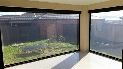 outdoor blinds cheap blinds berwick clyde officer