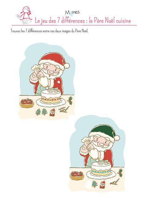 jeux de cuisine pour noel jeux de cuisine de noel 28 images recettes de no 235 l