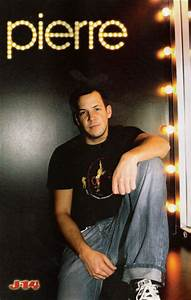 Pierre Bouvier images Pierre Bouvier HD wallpaper and ...