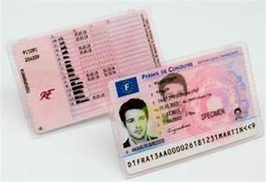Défaut De Permis De Conduire : vol du permis de conduire site permis de conduire ~ Medecine-chirurgie-esthetiques.com Avis de Voitures