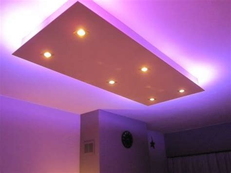 17 Best images about Led strips keuken on Pinterest   This