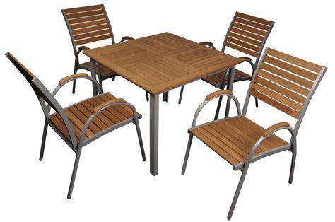 chaise de terrasse pour restaurant table et chaise terrasse restaurant chaise idées de décoration de maison 81bkz0gdb4