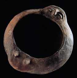 native americansprehistoricmississippianenvironmentanimals