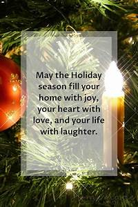 200 Merry Christmas Images Quotes For The Festive