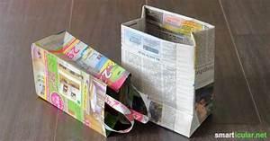 Was Kann Man Mit Fotos Basteln : 21 dezember geschenkt ten aus altpapier zerowaste switzerland ~ Orissabook.com Haus und Dekorationen