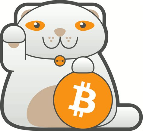 Bitcoin gratis setiap 5 menit. Info Terbaru Menambang Bitcoin di Pusat Penambangan Terbesar Freebitco.in - INFORMASI LENGKAP ...