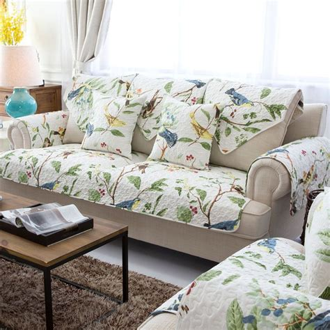 Sofa Covers by Thank Me Later Your Ultimate Guide To Sofa Cover