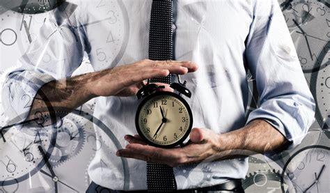 Kā izprast virsstundu darbu atbilstoši Darba likuma normām ...