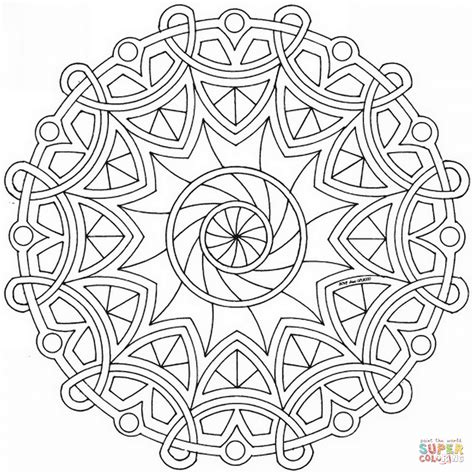 100 41 Simple And Detailed Celtic Best 25 Celtic
