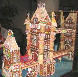 Inspiring Gingerbread House Plans Photo by Wooden Gingerbread House Ideas Diy End Table Plans