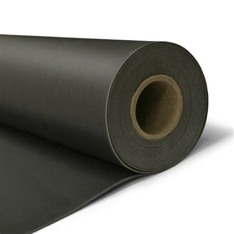 mass loaded vinyl mass loaded vinyl soundproofing materials