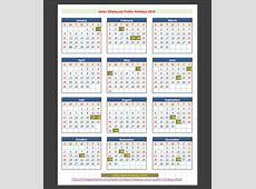 Johor Malaysia Public Holidays 2015 – Holidays Tracker