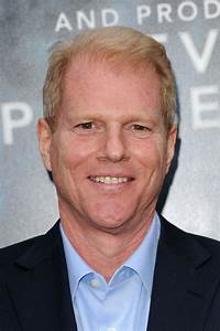 Noah Emmerich - Profile Images — The Movie Database (TMDb)